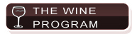 The Wine Program